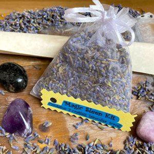 Magic Sleep Kit
